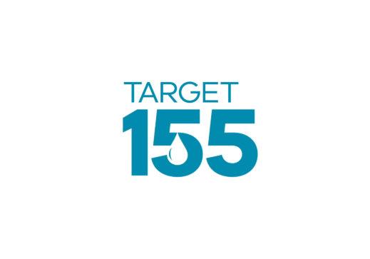 Target 155